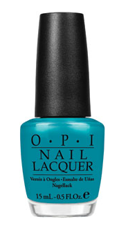 Fly By OPI