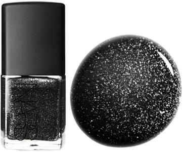 Night Breed by nars