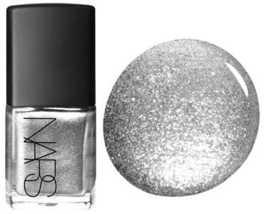 Space Odyssey by nars