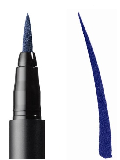 NARS Eyeliner Stylo Collection