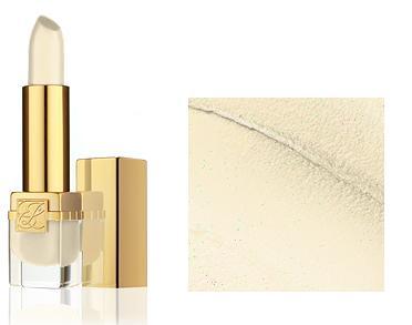 Estee Lauder Pure Color Vivid Shine Lipstick Luminizer