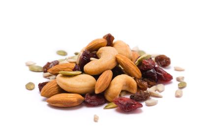 Nuts-Seeds1