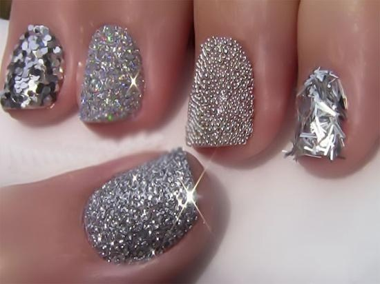 platinumnails