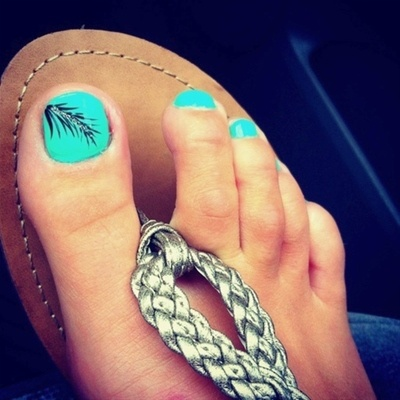 Summer Nail Designs You Need To Try This Year Ladies Trends