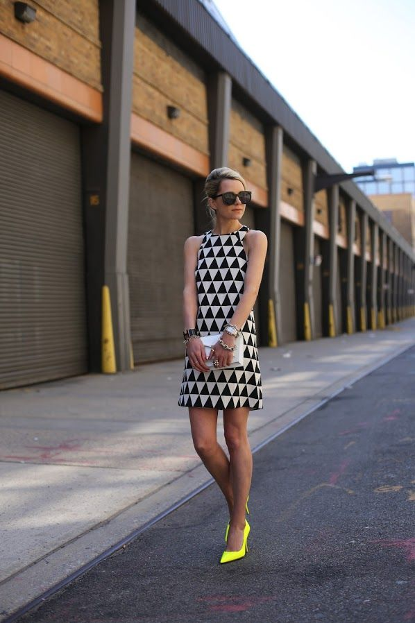 60-style-fashion