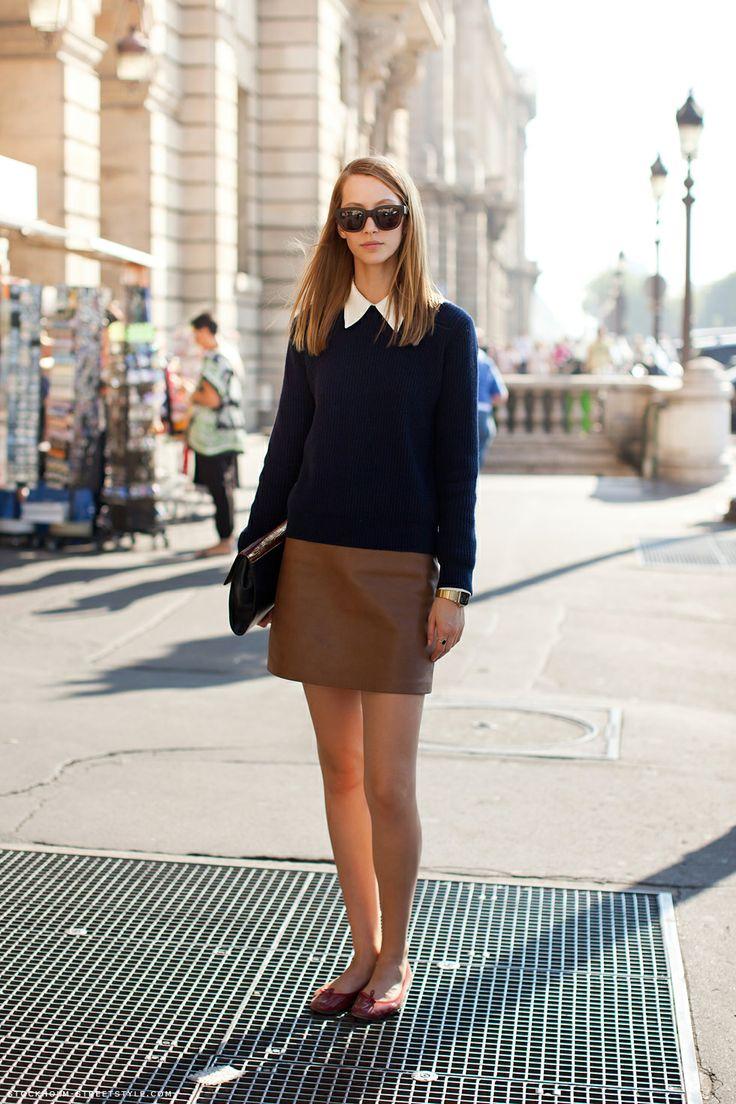 60s-style-fashion