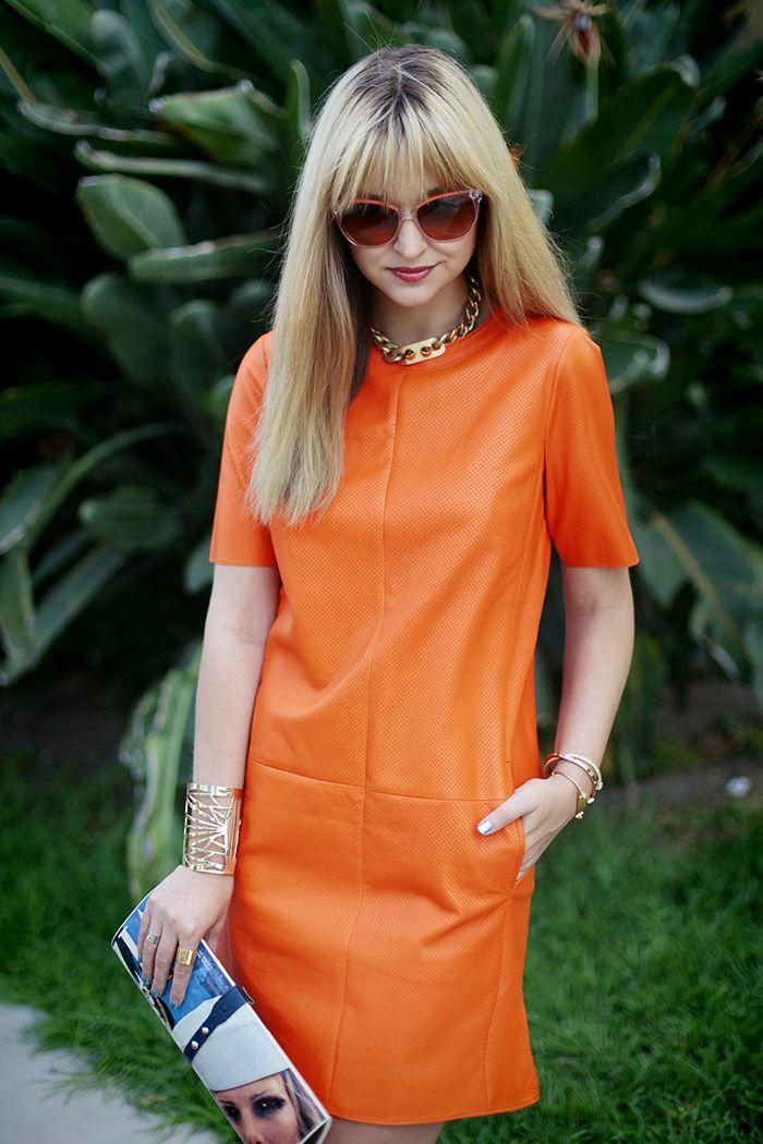 60's Style Trend