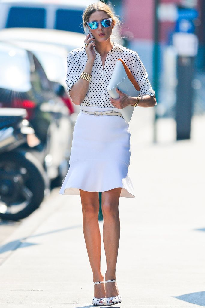 fluted-skirt-fashion
