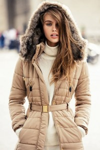 womens winter coat trends